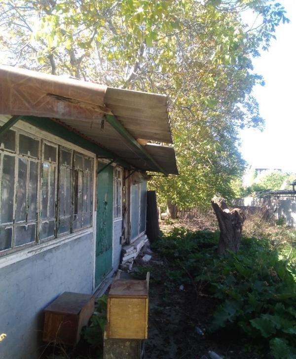 продажа участка номер L-155313 в Киевском районе, фото номер 4